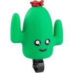MSW MSW Cactus Horn