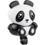 MSW MSW Panda Horn