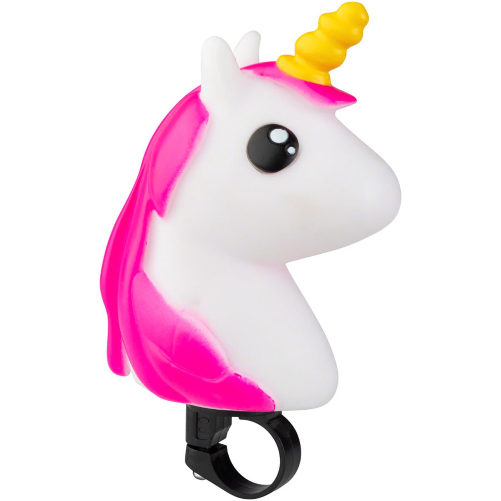 MSW MSW Unicorn Horn