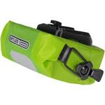 Ortlieb Ortlieb Micro Two Saddle Bag: Lime 0.5L