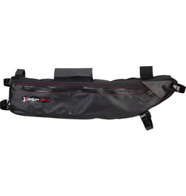 Revelate Designs Revelate Designs Tangle Frame Pack Black MD