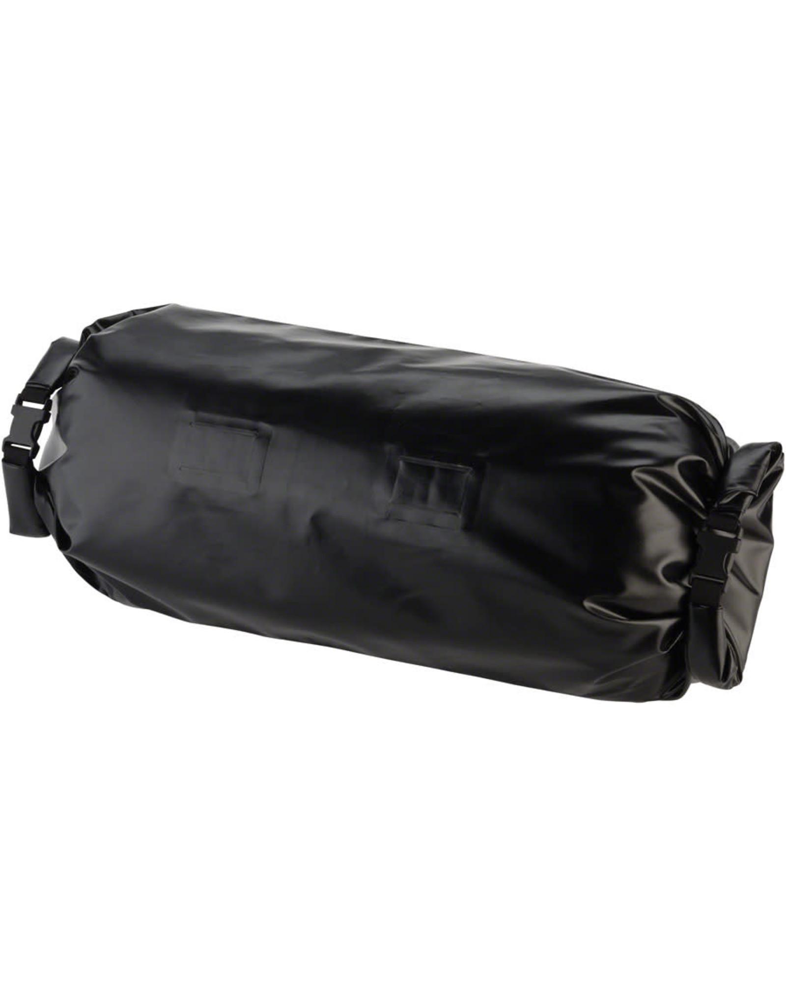 Salsa Cycles Salsa EXP Series Anything Cradle 15 Liter Dry Bag