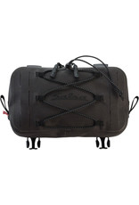 Salsa Cycles Salsa EXP Series Anything Cradle Front Pouch