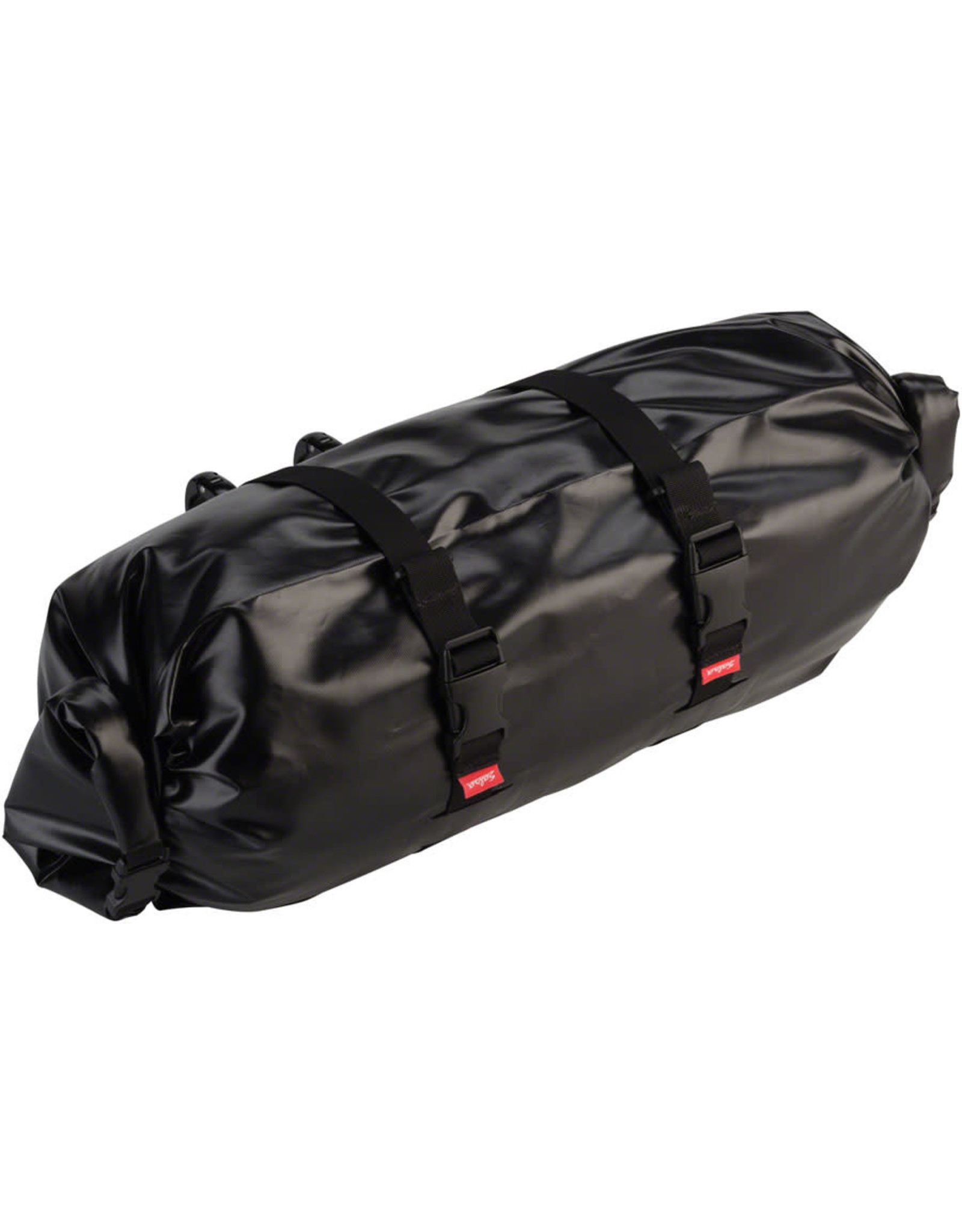 Salsa Cycles Salsa EXP Series Anything Cradle with 15 Liter Dry Bag and Straps