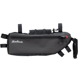 Salsa Salsa EXP Series Half Frame Pack Medium