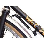 Velo Orange Velo Orange Wheel Stabilizer