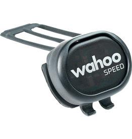 Wahoo Fitness Wahoo Fitness RPM Speed Sensor