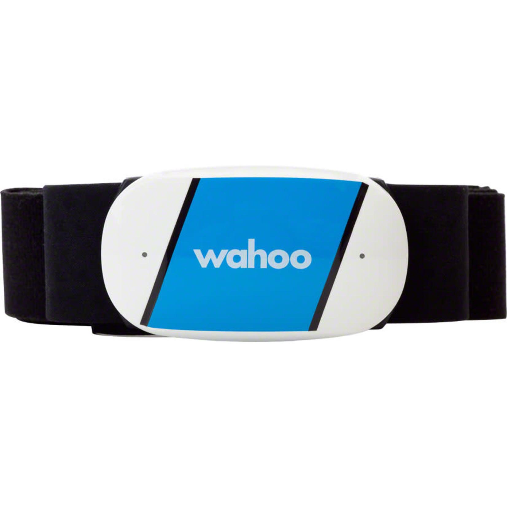 Wahoo Fitness Wahoo Fitness TICKR Heart Rate Monitor
