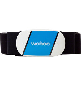 Wahoo Fitness Wahoo Fitness TICKR Heart Rate Monitor