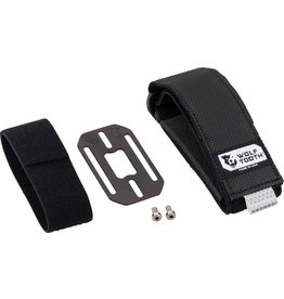 Wolf Tooth Components Wolf Tooth B-RAD Accessory XL Strap Mount