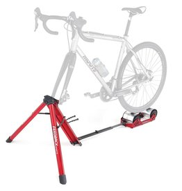 Feedback Sports Feedback OmniumOver-Drive Trainer with Tote Bag