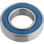 ABI 6902 Sealed Cartridge Bearing