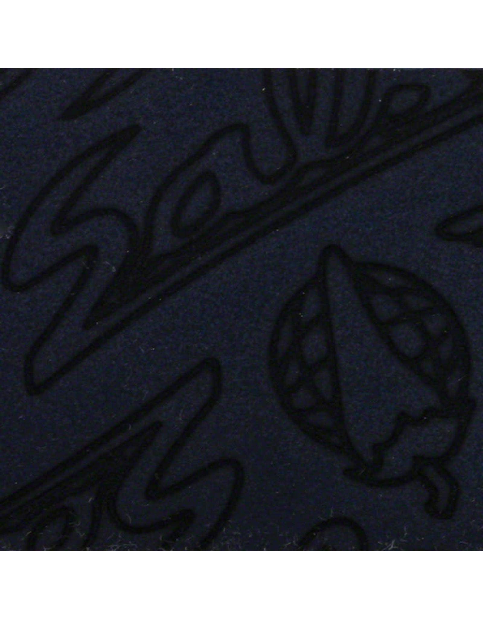 Salsa Cycles Salsa Gel Cork Bar Tape Dark Blue