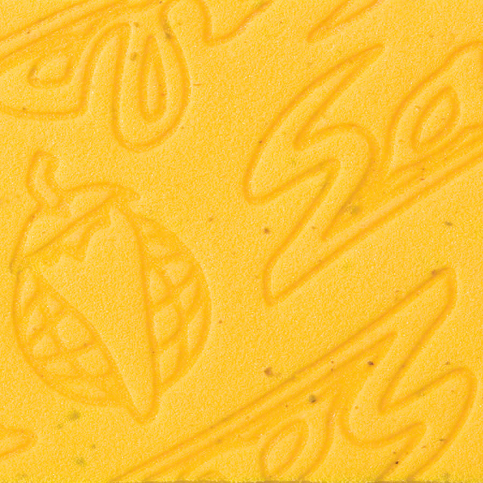 Salsa Cycles Salsa Gel Cork Bar Tape Yellow