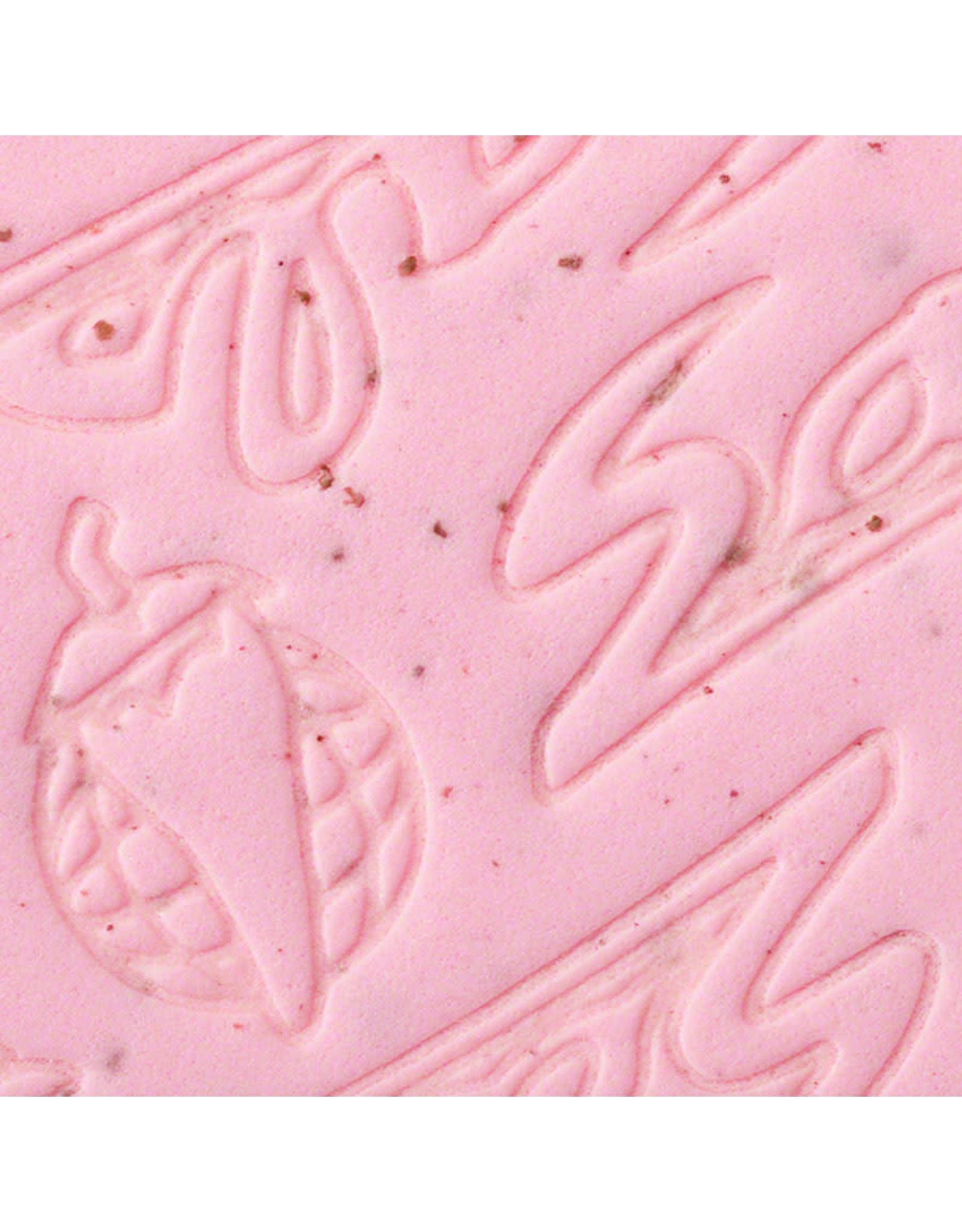 Salsa Cycles Salsa Gel Cork Bar Tape Pink