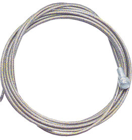 Campagnolo Campagnolo Road Brake Inner Cable, Stainless 1600mm