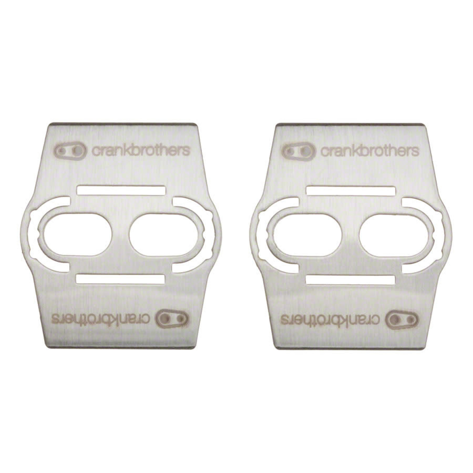 crankbrothers Crank Brothers Shoe Shields