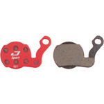 Jagwire Jagwire Mountain Sport Disc Brake Pads for Magura, Louise 2007, Julie HP