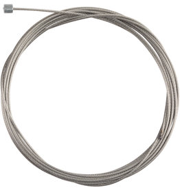 Jagwire Jagwire Slick Galvanized Tandem  Derailleur Wire 3100mm Shimano Head