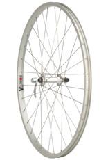 """Dimension DMN Front Wheel 26"""" MTB Formula / Alex Y2000 SLV WE8686"""