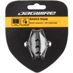 Jagwire Jagwire Basics Molded Threaded Brake Shoes