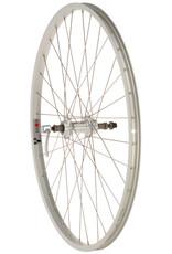 """Dimension DMN Rear Wheel 26"""" Formula 135mm FW / Alex Y2000 SLV WE8687"""