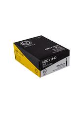 Sunlite Sunlite Tube 650x18 PV 48mm (26x1)