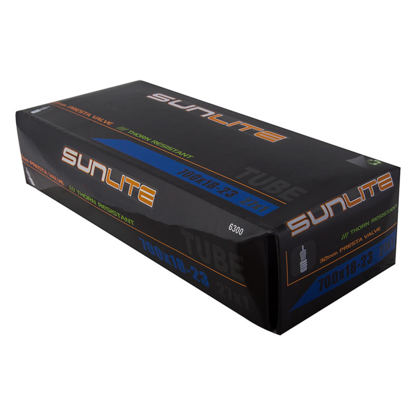 Sunlite Sunlite Tube THORN RES PV 32mm 700x18-23
