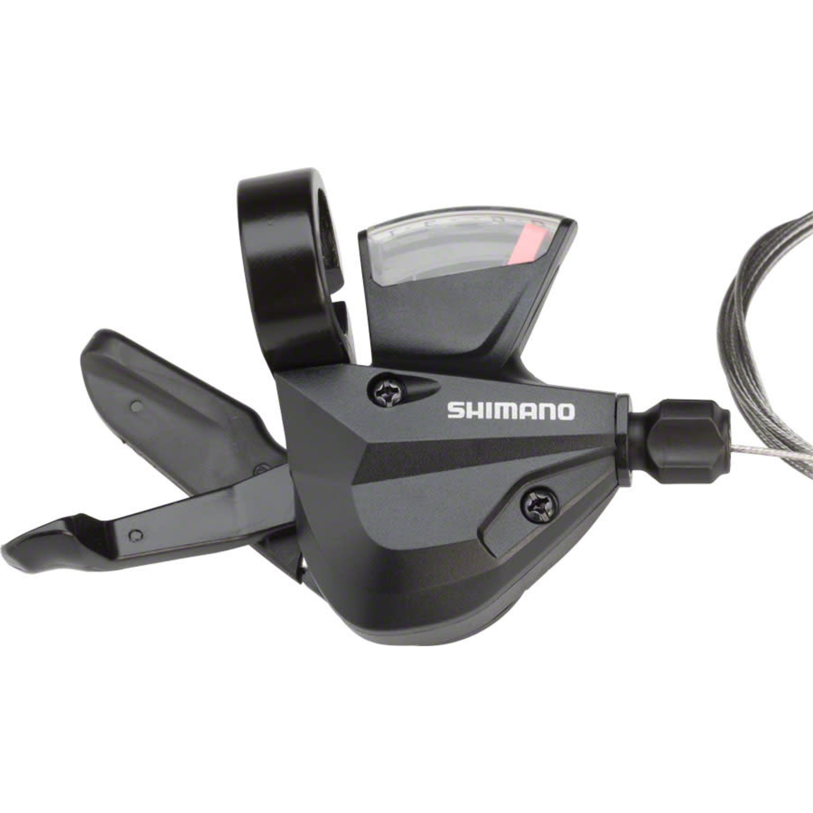 Shimano Shimano Altus 8-Speed Right Trigger Shifter SL - M310