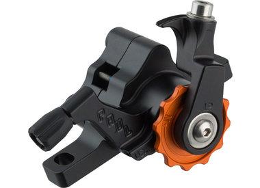 Brakes / Brake Parts