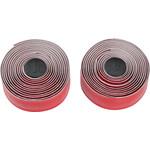 Fizik Fizik Bar Tape - Glossy Red