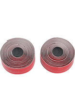 Fizik Fizik Bar Tape - Glossy Red