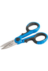 Park Tool Park Tool SZR-1 Shop Scissors with Stainless Blades and Dual Density Grips
