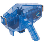 Park Tool Park Tool CM-5.3 Cyclone Chain Scrubber