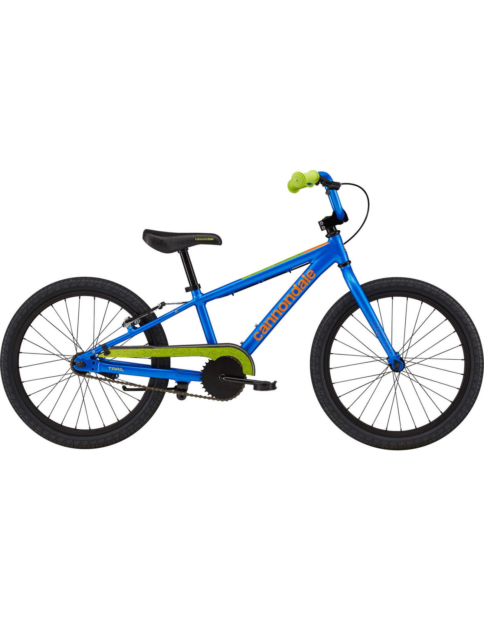 Cannondale Cannondale Kids Trail Singlespeed 20