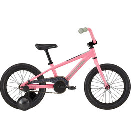 Cannondale Cannondale Kids Trail SS 16