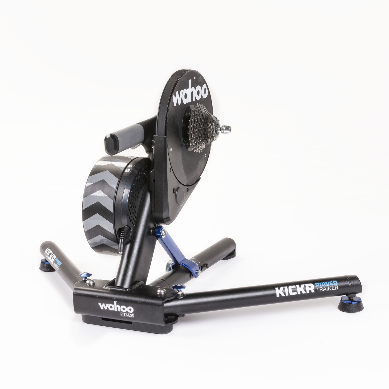 Wahoo Fitness Wahoo KICKR Smart Power Trainer