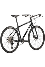 Surly Surly Bridge Club 700c