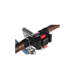 Swift Industries Swift Industries Klickfix H-Bar Adapter