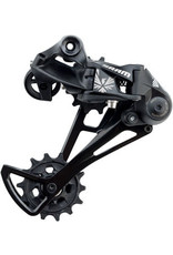 SRAM SRAM NX Eagle Rear Derailleur - 12 Speed, Long Cage, Black