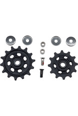 SRAM SRAM X-Sync Pulley Assembly, Fits NX Eagle 12-Speed Derailleurs