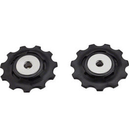 SRAM SRAM 11 Speed Rear Derailleur Pulley Kit, Fits Force 22, Rival 22