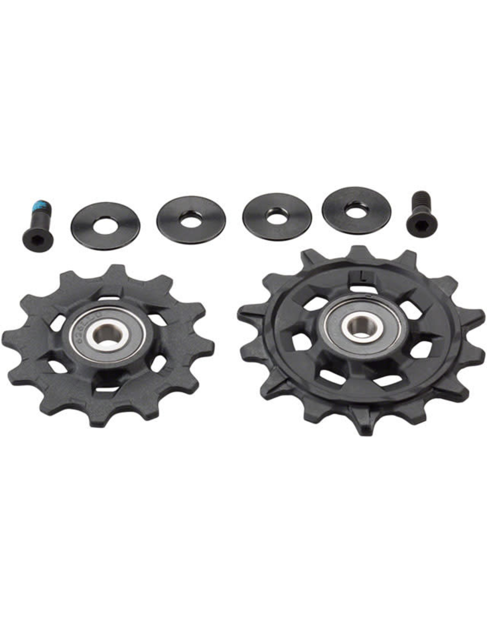 SRAM SRAM GX Eagle Pulley Kit