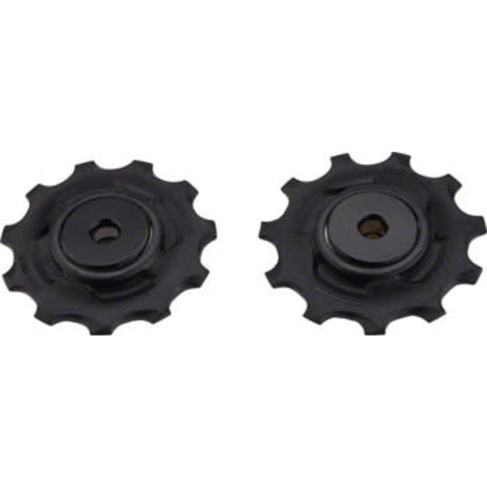 SRAM SRAM X9 and X7 Type2 Rear Derailleur Pulley Kit