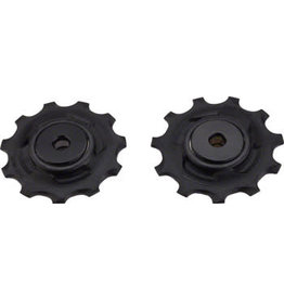 SRAM SRAM X9 and X7 Type2 Rear Derailleur Pulley Kit