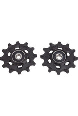SRAM SRAM X-Sync Pulley Assembly, Fits X01, X01DH, X1, GX 1x11, NX, Force CX1, Force 1, Rival 1, Apex 1 Derailleurs