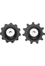 Shimano Shimano SLX RD-M7000-11, 11-Speed Rear Derailleur Pulley Set