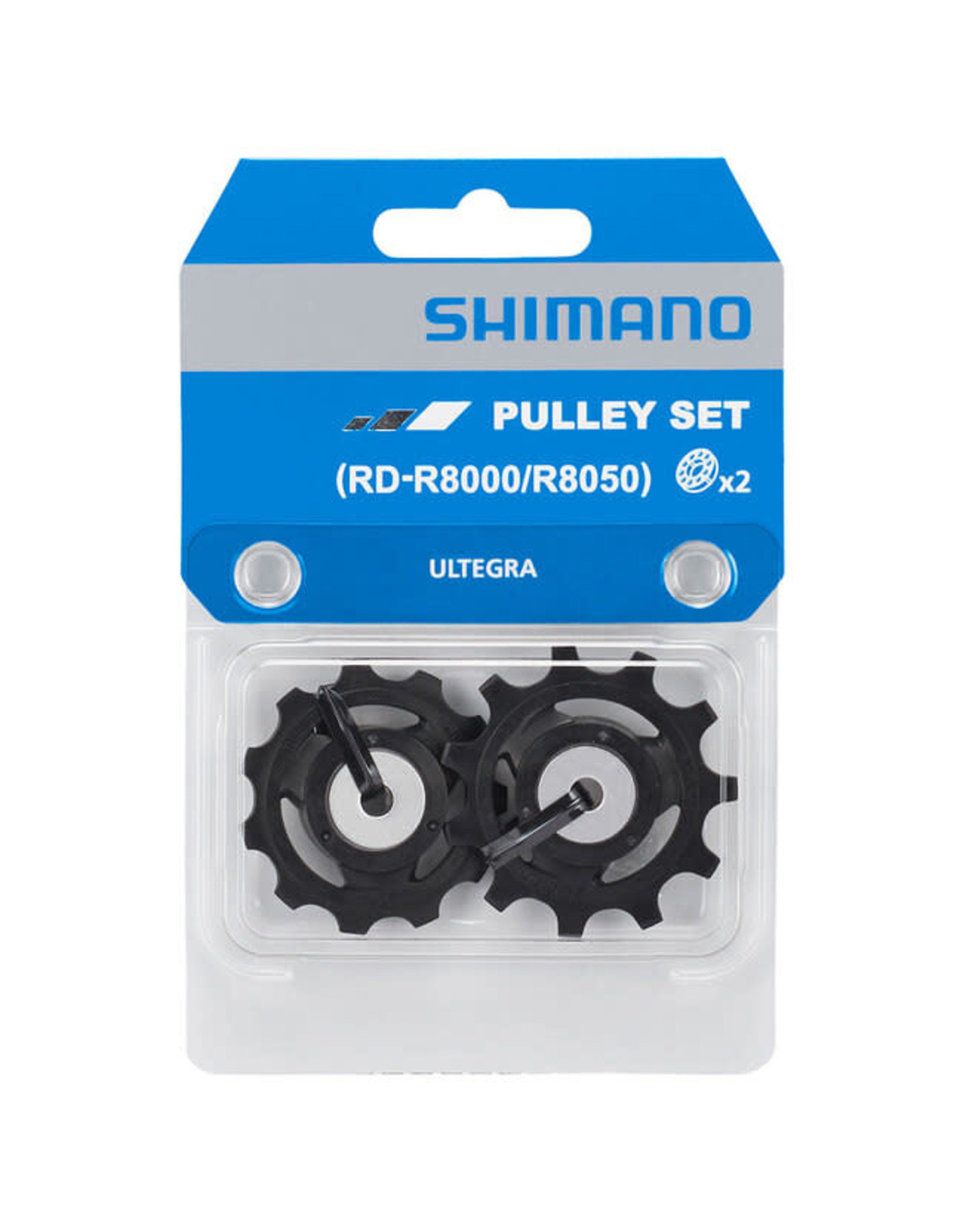 Shimano Shimano Ultegra RD-R8000 11-Speed Rear Derailleur Pulley Set