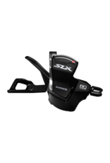 Shimano Shimano SLX M7000 11-Speed Right Shifter