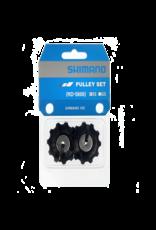 Shimano Shimano 105 RD-5800-SS 11-Speed Rear Derailleur Pulley Set